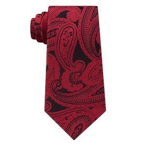 NWOT Men's Van Heusen Patterned Tie